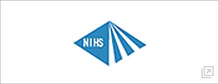 国立医薬品食品衛生研究所